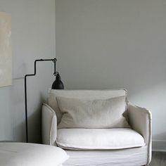 Interior Design Minimalist, Minimalist Home, Modern Interior Design, Design Scandinavian, Scandinavian Interiors, White Interiors, Home Furniture, Furniture Design, Plywood Furniture