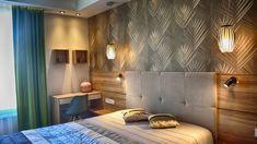 Azzardo Elba függesztékek Elba, Halo, Divider, Bed, Room, Furniture, Home Decor, Homemade Home Decor, Stream Bed