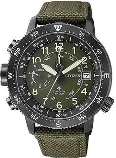 506d849084b Citizen Altichron BN4045-12X  Amazon.es  Relojes Relógios Masculinos