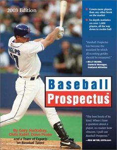 Baseball Prospectus: 2003 Edition: Joseph Sheehan, Clay Davenport, Chris Kahrl: 9781574885613: Amazon.com: Books