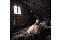 Photo Checks, Wedding Photos, Wedding Photography, Website, Studio, Wedding Dresses, Marriage Pictures, Bride Dresses, Bridal Gowns