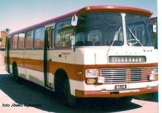 Ajokki: 1967-1972 bk 7 TK4330