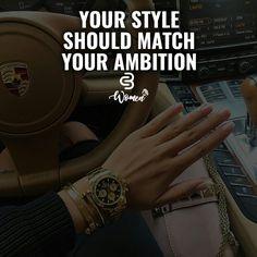 #Inspirational #inspiredaily #inspired #hardworkpaysoff #hardwork #motivation #determination #businessman #businesswoman #business #entrepreneur #entrepreneurlife #entrepreneurlifestyle #businessquotes  #success #successquotes #quoteoftheday #quotes #Startuplife #millionairelifestyle  #millionaire  #money #billionare #hustle #hustlehard  #Inspiration #Inspirationalquote
