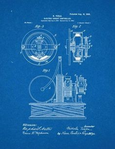 tda440.png | blueprints | Pinterest | Circuits, Radios and Stage