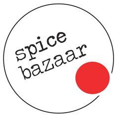 Alle kruiden van de wereld bij Spice Bazaar, Burgstraat 25, Gent