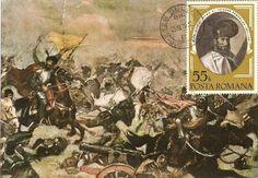 Volga Germans, Napoleonic Wars, Ottomans, Ruler, Brave, Vintage World Maps, Battle, October, Army