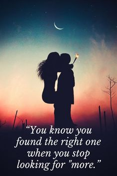 Don't let one bad relationship ruin your chances of finding the love of your life forever. Use these steps about how to attract the right man and write your own fairy tale. Happy Birthday Quotes, Happy Quotes, Happiness Quotes, Quotes Quotes, Best Friend Quotes Meaningful, Meaningful Sayings, Respect Women Quotes, Soulmate Connection, Soulmate Signs