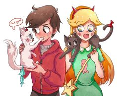 Who wants to draw ur svstfoe oc as a cat?!