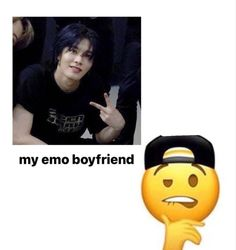 Funny Kpop Memes, Fb Memes, Nct Yuta, Nct Life, Emoji, Free Therapy, Meme Faces, Mood Pics, Reaction Pictures