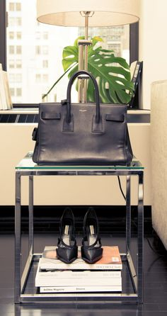 """""""I love new collaborations and trying things I haven't done before."""" http://www.thecoveteur.com/melissa-rubini/"""