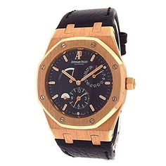 Audemars Piguet Royal Oak Dual Time automatic-self-wind mens Watch (Certified Pre-owned) https://www.carrywatches.com/product/audemars-piguet-royal-oak-dual-time-automatic-self-wind-mens-watch-certified-pre-owned/ Audemars Piguet Royal Oak Dual Time automatic-self-wind mens Watch (Certified Pre-owned) #ademarspiguetgold #audemarspiguetrosegold #audemarspiguetroyaloak...