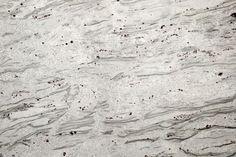 Granite Worktops Colours Black Granite Kitchen Work Tops
