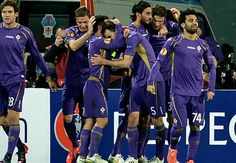 Fiorentina vs Milan 03/16/2015 Serie A Preview, Odds and Prediction