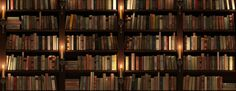 Books to build your ultimate Halloween library