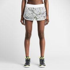 Spodenki damskie Nike Next Up Reversible. Nike Store PL
