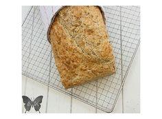 Blitz schnelles Brot