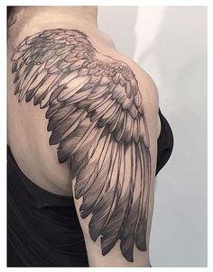 Tribal Tattoos, Celtic Tattoos, Tattoos Skull, Feather Tattoos, Trendy Tattoos, Sleeve Tattoos, Body Art Tattoos, Tattoos For Guys, Tattoos For Women