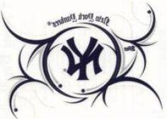2008 Topps Opening Day Tattoos #NYY New York Yankees - New York Yankees (Baseball Cards) by Topps Opening Day Tattoos. $1.56. 2008 Topps Opening Day Tattoos #NYY New York Yankees - New York Yankees (Baseball Cards)