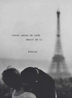 Joaquin Sabina - Comunidad - Google+