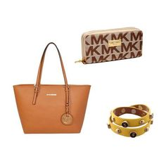 Michael Kors Only $99 Value Spree 8 Is Cheap Sale Of High Quality And Big Discount! #WhatsInYourKors #MKTimeless #Michael #Kors #Bags