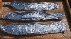 Doctors Warn: If You Use Aluminum Foil, Stop It Right Now And This is The Reason Why