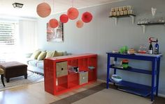 Check out Pick of the Week - Smart Space to Entertain on the IKEA Share Space Blog.