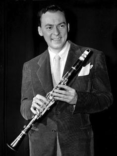 Woody Herman, 1913 - 1987. 74; bandleader, musician. autobiography The…