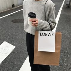 personal minimal style