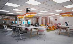 Design Interior  By  Triple P Design