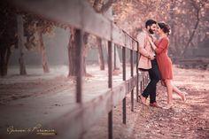 Gurveen & Paramvir. #Awesome #Pre #Wedding #Patiala #Amritsar #Chandigarh…