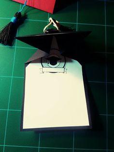 graduation card 4
