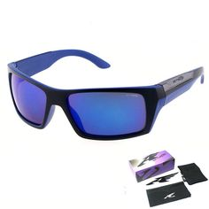 sunglasses for men top quality  with logo #Arnette