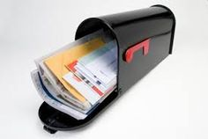 Do You Know The Best Way To Save Money On Mailing Lists? Learn the tricks for buying mailing lists cheap. Direct Marketing, Marketing Plan, Internet Marketing, Digital Marketing, You've Got Mail, Junk Mail, Direct Mail, Starting A Business, At Least