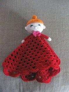 Baby Blanket Crochet, Crochet Baby, Knit Crochet, Baby Knitting Patterns, Crochet Patterns, Knitting Ideas, Crochet Fashion, Learn To Crochet, Baby Sewing