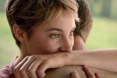 """Confira o novo trailer de """"Insurgente"""" - http://metropolitanafm.uol.com.br/novidades/entretenimento/confira-o-novo-trailer-de-insurgente"""