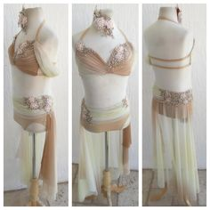 """""""To Die For Costumes solo costume for Miss Maddie Cohen!!! Such a beauty!  #todieforcostumes"""""""