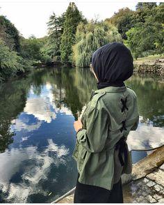 admin@gina.makki #dope#hijab#style#fashion#fashionista #fashionable #fashionaddict #beautiful #beauty#pretty#loveher#muslimah #muslimahfashion #girls#girl#streetstyle #streetwearfashion #streetwear #flawless #fleek#chic#elegant #elegance #modern #modest #trendy#stunning#styles