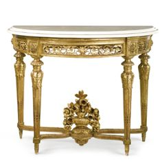 french & continental furniture ||| sotheby's n08677lot5rzk4en