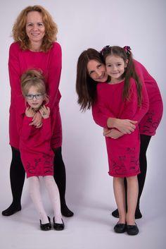 Miracles  #detskamoda#jedinecnesaty#handmade#originalne#slovakia#slovenskydizajn#móda#šaty#original#fashion#dress#modre#ornamental#stripe#dresses#vyrobenenaslovensku#children#fashion#rucnemalovane Couple Photos, Couples, Fashion, Couple Shots, Moda, Fashion Styles, Couple Photography, Couple, Fashion Illustrations