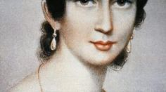 Music | Wisconsin Public Radio-Clara Schumann was one of Europe's great pianists. The widow of Robert Schumann was also the closest friend of Johannes Brahms, and she wrote to him from Vienna on January 24, 1866: The financial situation here seems to be pretty bad and yet all of the concerts are well attended...