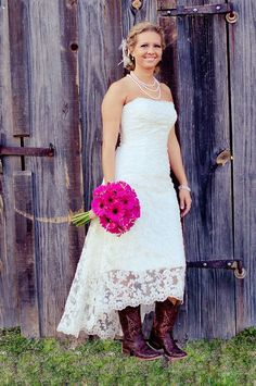 wedding dress,Country lace Wedding Dresses Strapless Lace Bridal