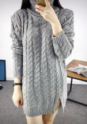 Cute Sweaters & Cardigan For Women | Cheap And Long Cardigan & Sweaters For Women Online At Wholesale Prices | Sammydress.com Page 15