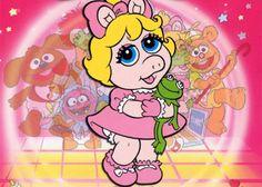 Imagen de http://www.toutelatele.com/IMG/jpg/Muppet-babies-peggy.jpg.