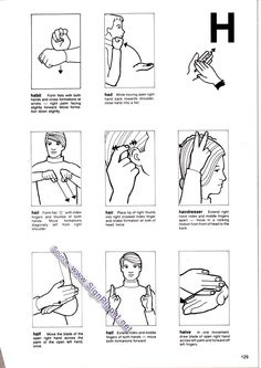 new zealand sign language – I Sign. I Wander. Makaton Signs, Sign Language Book, Teachers Aide, School Organization, Wander, New Zealand, Free Printables, Teaching, Education