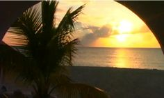 30 CARIBBEAN ISLANDS…..BEAUTIFUL