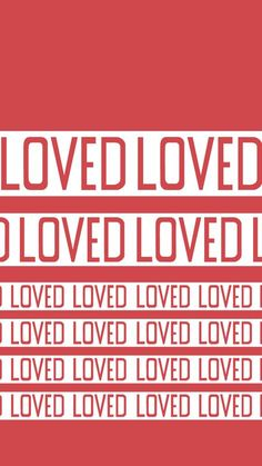 Bts wallpaper iphone lyrics seesaw new ideas Music Wallpaper, Trendy Wallpaper, Bts Wallpaper, Wallpaper Quotes, Cute Wallpapers, Iphone Wallpaper, Iphone Backgrounds, Bts Lyric, Bts Quotes