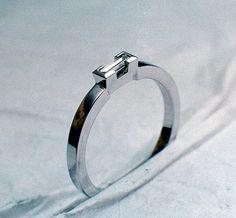 sormus 20 Cufflinks, Rings, Accessories, Ring, Jewelry Rings, Wedding Cufflinks, Jewelry Accessories