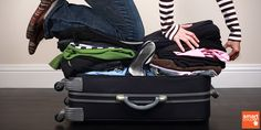 What and How to Pack for the Caribbean, Before you start to pull your abandoned suitcases from the closet for this year's vacation, you might want to consider some of these tips to help you pack for the Caribbean.