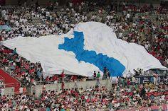 South Korean Reunification Ministry Approves South Korean Civic Group Visit to North Korea | Koogle TV