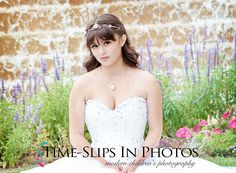 Time-Slips In Photos ~ Children's Photography on location waterfall